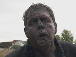 zombie dearest zombie