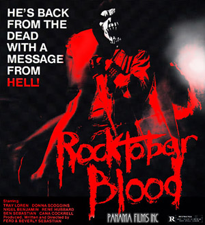 rocktober blood cover