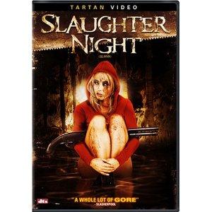 slaughter-night