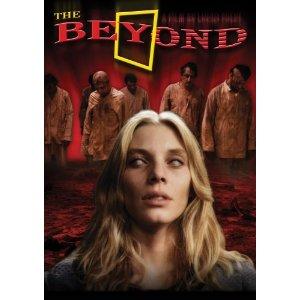 the-beyond