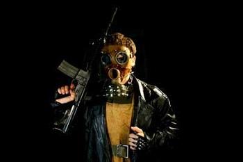 final mask guy