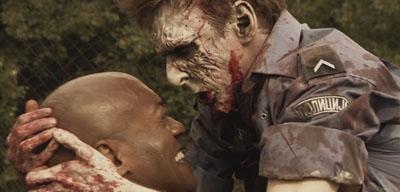 apocalypse ken and zombie.jpg