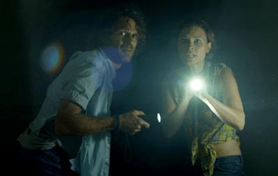 killer mermaid flashlights.png