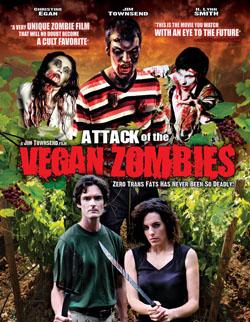 attack of the vegan zombies.jpg