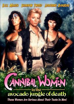 canniba women avocado cover.jpeg