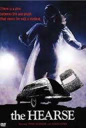 hearse cover.jpeg