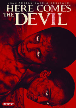 here comes the devil cover.jpg