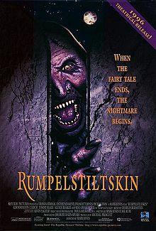 rumpelstiltskin cover.jpg