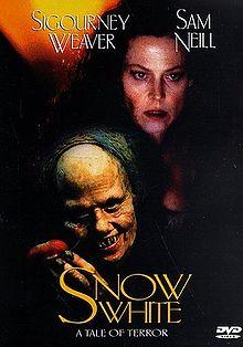 snow white terror cover.jpg