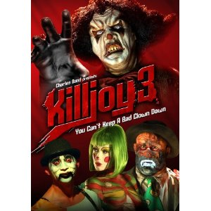 killjoy-3
