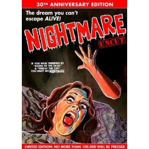 nightmare-in-a-damaged-brain