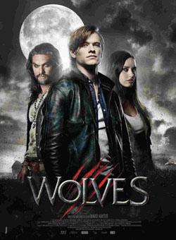 wolves cover.jpg