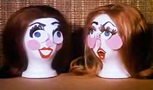 HGL gruesome twosome wigs.jpg