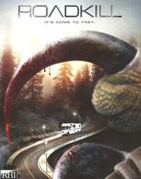 Roadkill cover.jpg