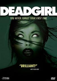 deadgirl cover.jpg
