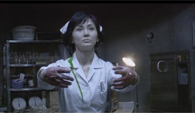 infection nurse.jpg