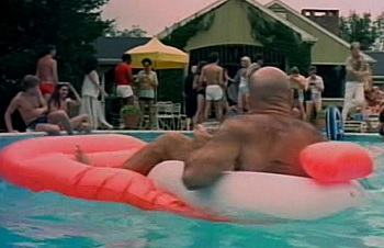 mothers day pool.jpg
