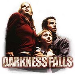 darkness falls emma.jpg