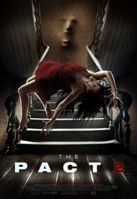 pact 2