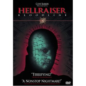 hellraiser-4-bloodline