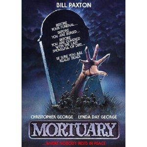 mortuary-1983