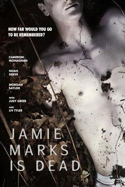 DVD Template 2011