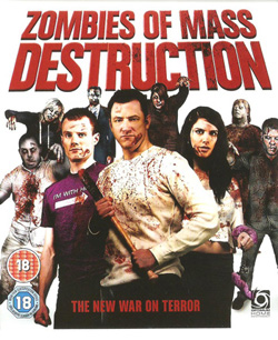 zombies of mass destruction cover