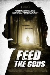 feed the gods cover