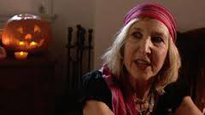 tales of halloween lin shaye