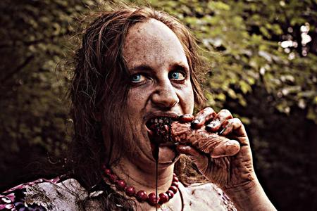 milfs vs zombies pen eat