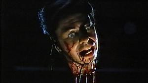 blood rage head