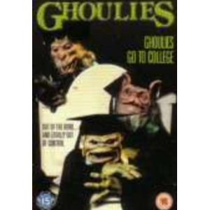 ghoulies-3