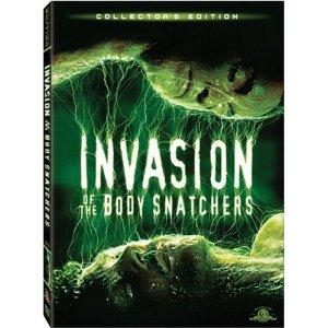 invasion-of-body-snatchers-1978
