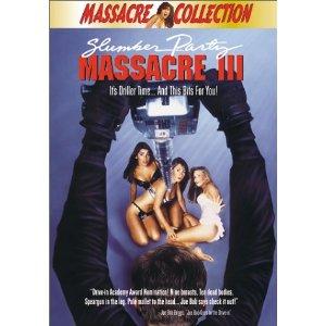 slumber-party-massacre-3