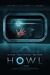 howl cover