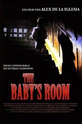 films to keep babys room