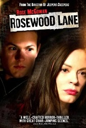 rosewood lane cover