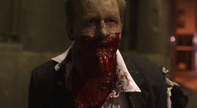 plan 9 zombie gore
