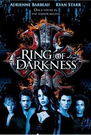 ring of darkness cover