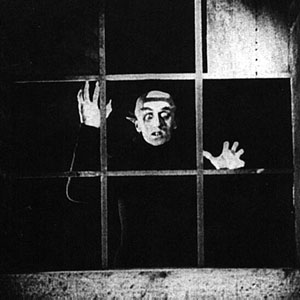 nosferatu-window