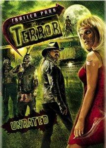 trailer-park-of-terror-may-2013