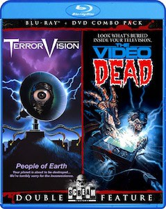 video-dead-and-terrorvision