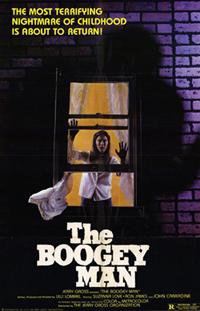 boogeyman 80s cover