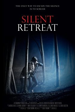 silent retreat 2013 cover