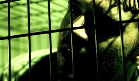 bad vs worse cage