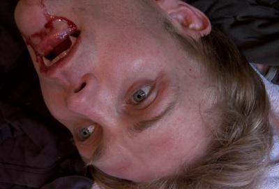 drink me vamp fangs