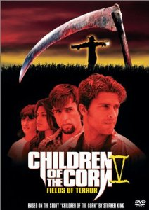 children-of-the-corn-5