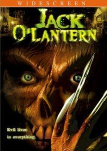 halloween-movies-jack-o-lantern