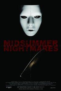 midsummer-nightmares