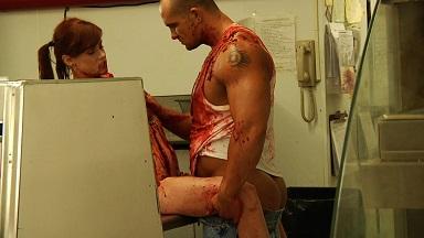 psycho-street-butcher_0